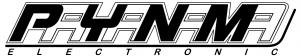 شرکت پایانما- تولیدکننده انواع سیم و کابل