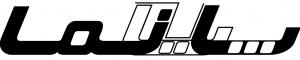 شرکت پایا نما - تولید کننده سیم و کابل